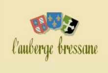 Auberge Bressane