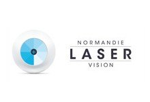 Normandie Laser Vision
