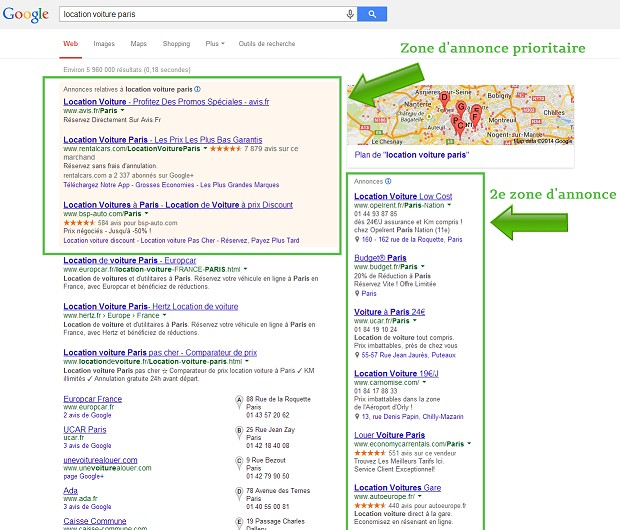 adwords_exemple
