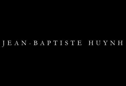 Jean Baptiste Huynh