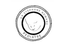 Romano Pediatre