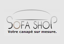 Sofashop