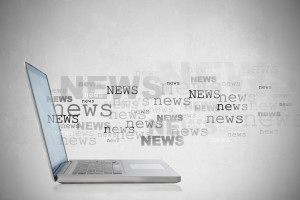 envoi_newsletter