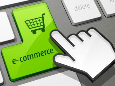 creation-site-e-commerce2